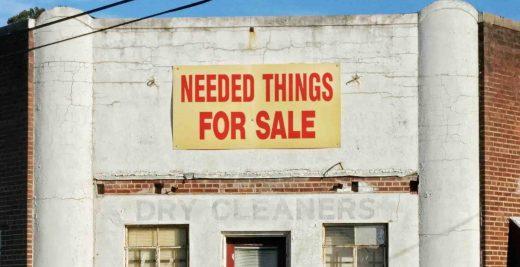 Beste tilbud på nettet